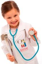 las-vegas-kid-doctor